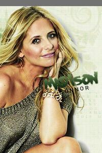 Madison Connor