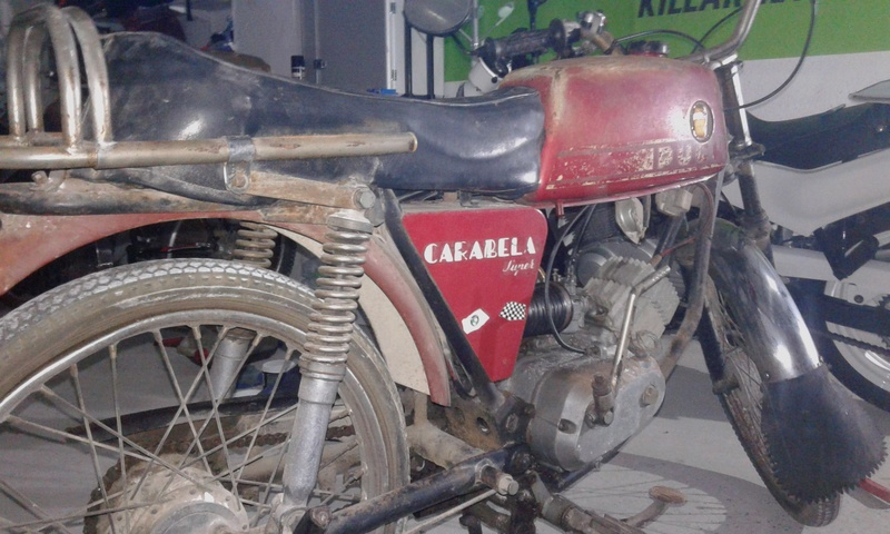 Puch Carabela Super Puch_c11