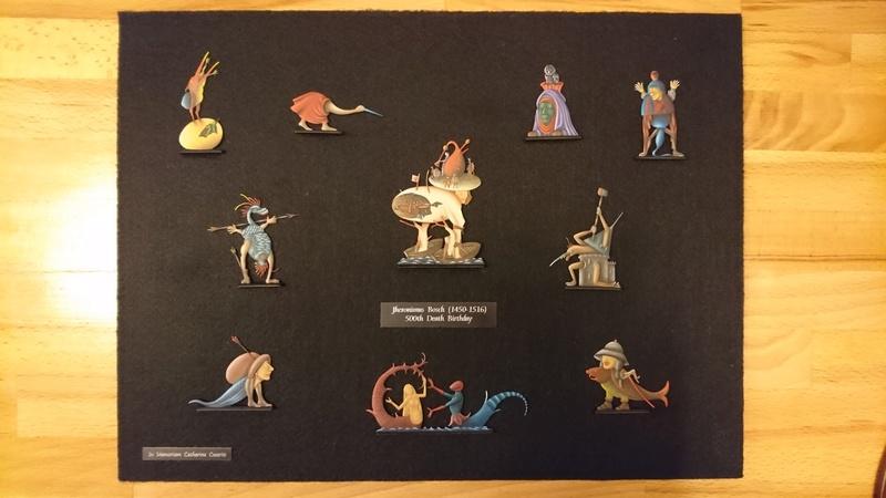 Nono59 : Figurines en cours - Page 24 Dsc_7611