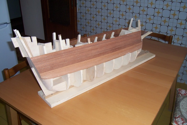 GALEONE POLACCO SMOK 100_1829