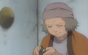 Naruto : la présentation des personnages - Page 2 Agari10