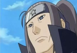 Naruto : la présentation des personnages - Page 4 Akahos10