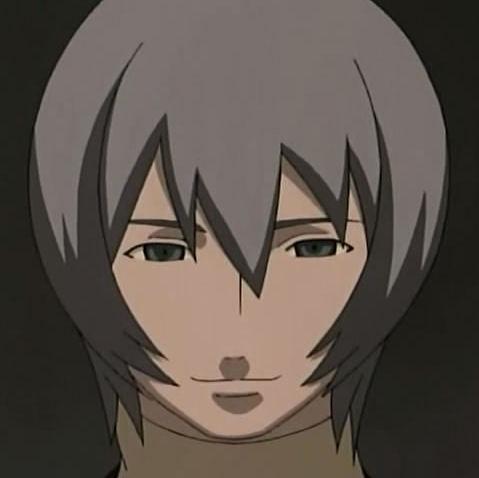 Naruto : la présentation des personnages - Page 3 Arashi10