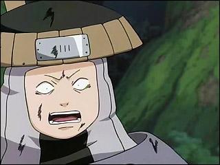 Naruto : la présentation des personnages - Page 4 Baiu10