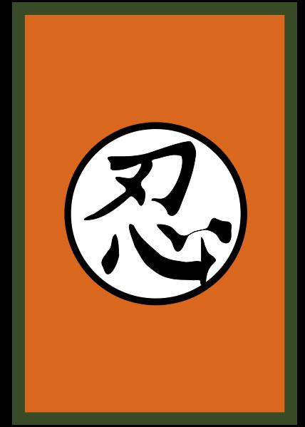 Naruto : la présentation des personnages - Page 2 Carte_10