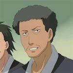 Naruto : la présentation des personnages Chahan10
