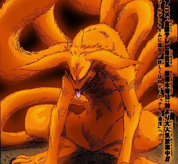 Naruto : la présentation des personnages - Page 5 Damon_10