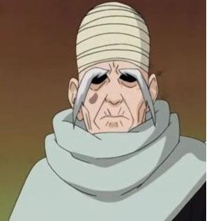 Naruto : la présentation des personnages - Page 3 Ebiza10