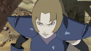 Naruto : la présentation des personnages - Page 5 Fugai10