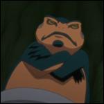 Naruto : la présentation des personnages - Page 5 Geroto10