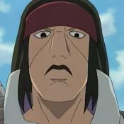 Naruto : la présentation des personnages - Page 3 Hanzak10