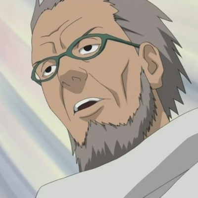 Naruto : la présentation des personnages Homura10