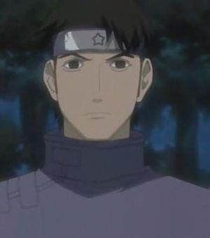 Naruto : la présentation des personnages - Page 4 Hotaru10
