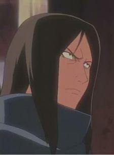 Naruto : la présentation des personnages - Page 5 Inabi_10