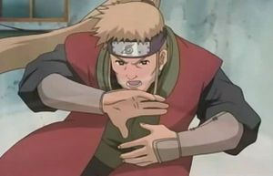 Naruto : la présentation des personnages - Page 2 Inochi10