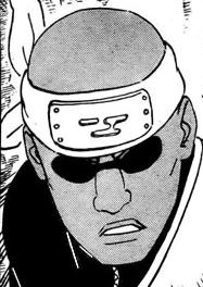 Naruto : la présentation des personnages - Page 2 Jay10