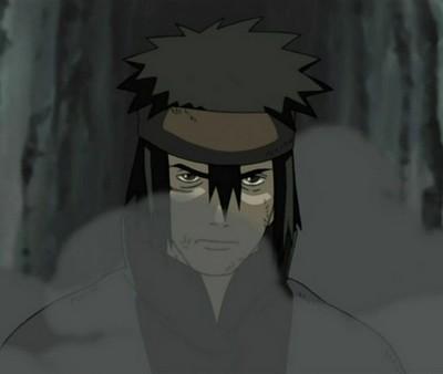 Naruto : la présentation des personnages - Page 5 Kazuma10