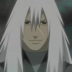 Naruto : la présentation des personnages - Page 5 Kazuma11