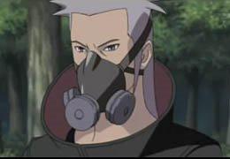 Naruto : la présentation des personnages - Page 3 Kigiri10