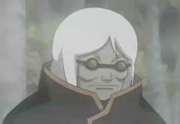 Naruto : la présentation des personnages - Page 3 Kiho10