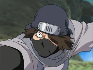 Naruto : la présentation des personnages - Page 4 Kirisa11