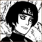 Naruto : la présentation des personnages - Page 3 Kurots10