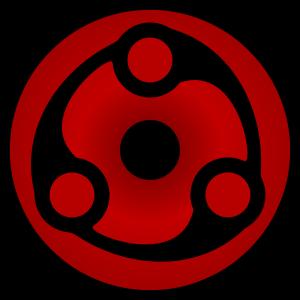 Naruto : la présentation des personnages - Page 2 Mangek11