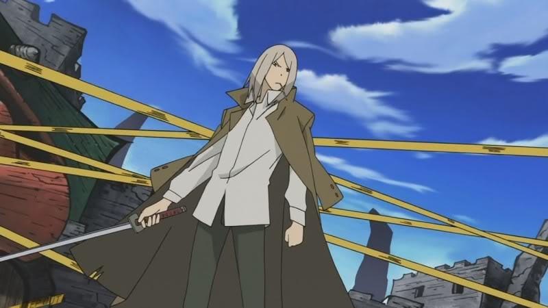 Naruto : la présentation des personnages - Page 4 Mifune10