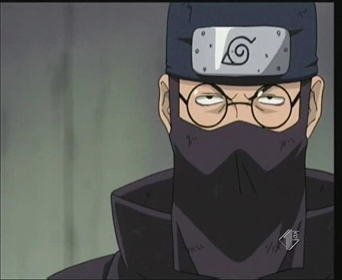 Naruto : la présentation des personnages - Page 3 Misumi10