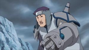Naruto : la présentation des personnages - Page 4 Mizore10