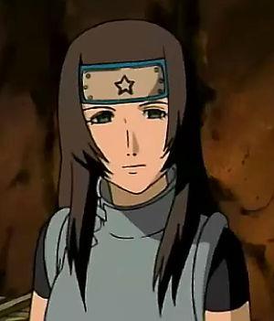 Naruto : la présentation des personnages - Page 4 Natsuh10