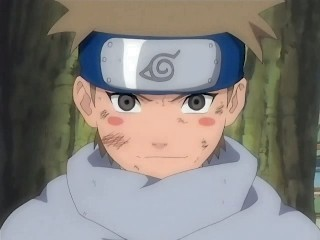 Naruto : la présentation des personnages - Page 2 Nawaki10