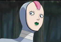 Naruto : la présentation des personnages - Page 3 Nurari10