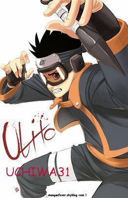 Naruto : la présentation des personnages Obito_10