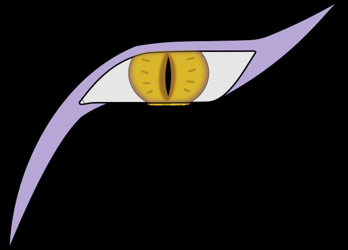 Naruto : la présentation des personnages Oeil_o10