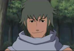 Naruto : la présentation des personnages - Page 3 Rinji10