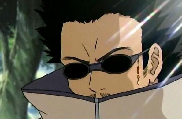 Naruto : la présentation des personnages - Page 2 Shibi_10