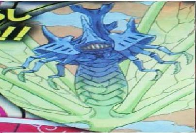 Naruto : la présentation des personnages - Page 5 Shichi11
