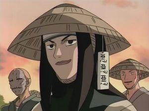 Naruto : la présentation des personnages - Page 4 Shiore10