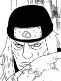 Naruto : la présentation des personnages - Page 4 Taisek10