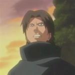 Naruto : la présentation des personnages - Page 5 Tekka_10