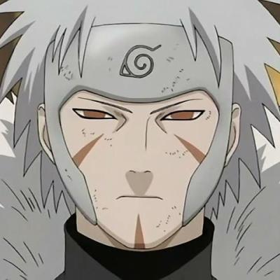 Naruto : la présentation des personnages Tobira10