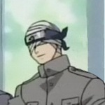 Naruto : la présentation des personnages - Page 2 Tonbo_10