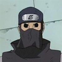 Naruto : la présentation des personnages - Page 3 Yoroi_10