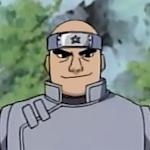 Naruto : la présentation des personnages - Page 4 Yotaka10