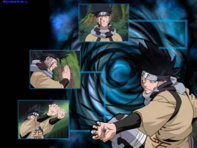 Naruto : la présentation des personnages - Page 3 Zaku_a10