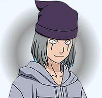 Naruto : la présentation des personnages - Page 3 Zari10