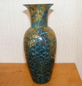 Dartington Glass  - Page 2 Dscf1119