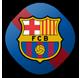Plantilla Barça 2hfs0z10