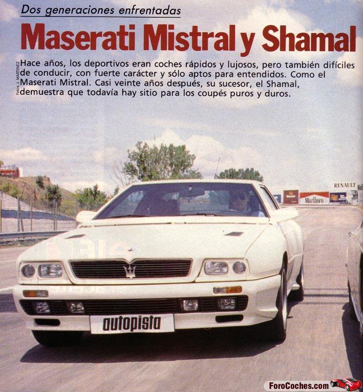 Mistral y Shamal... olé! 0110